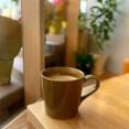 【天王寺】てんしばの新しいエリアでギフトとカフェの新店がオープン! ~GARDENER'S てんしばイーナ店