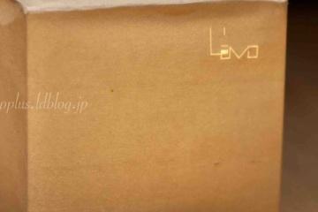 L'evo(レヴォ・富山)その料理は自己表現ではなく