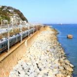 『321系 神戸線』の画像