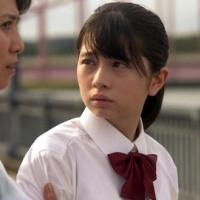 広瀬すずの後継者、桜田ひより(15)に次期朝ドラヒロイン候補の声
