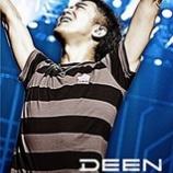 『DVD Review:DEEN「DEEN at 武道館 2015 〜LIVE JOY SPECIAL〜」』の画像