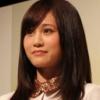 前田敦子、アイドル現役時代に何度も二人で渋谷を歩いていたと告白・・・