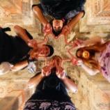 『カンボジア最大の見所 アンコールワットへチャリで行ってみた!』の画像