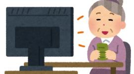 【芸能】鈴木おさむが予見する「アフターコロナのエンタメ論」 芸能人YouTuberは衰退?