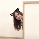 『【乃木坂46】可愛すぎて無理www TikTok『乃木猫』動画が大量公開キタ━━━━(゚∀゚)━━━━!!!』の画像