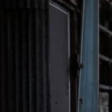 『【娘の呪い】呪われた納屋で見た物』の画像
