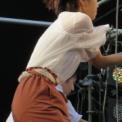 東京大学第68回駒場祭2017 その266(FreeDの43)
