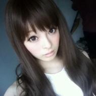 きゃりーぱみゅぱみゅの、髪色暗めロングヘアが予想以上に可愛すぎる件wwwwwww アイドルファンマスター