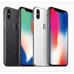 次期iPhone「iPhone XI」はUSB Type-Cを採用せず引き続きLightningを搭載
