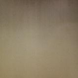 『すえ木工の壁面収納・MG ver. 2を展示』の画像
