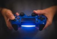 コエテク「ゲームをプレイしないゲーム好きが増えた、動画で面白いねって言うけど全然プレイしない人」