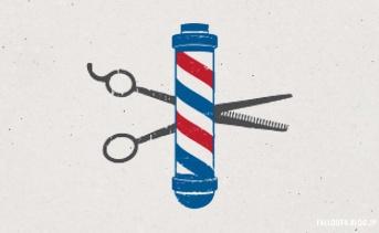 Far Barber