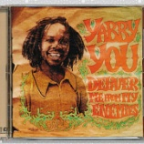 『Yabby You「Deliver Me From My Enemies」』の画像