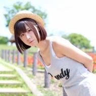 有村架純の姉・新井ゆうこの「99円写真集」がバカ売れ? アイドルファンマスター
