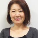 令和2年度秋田県よろず支援拠点コーディネーターをご紹介します!