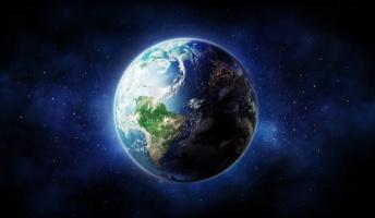 地球とかいうガチで奇跡の星wwwwwwww