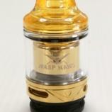 『【RTA】Wasp nano RTA』の画像