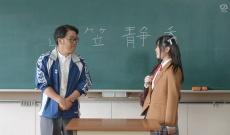 【乃木坂46】伊藤理々杏、ほんとかわいい!!!