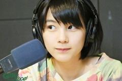 能年玲奈の最新画像wwwwwww