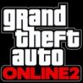 【GTA5】2021年『GTAオンライン』の今後と『GTA6』の噂について【動画あり】