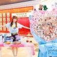 【速報】NGT48の生誕祭、2020年の1月まで中止のお知らせ!!!!!