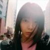 『竹達彩奈さん(29)、髪を切って可愛くなる』の画像