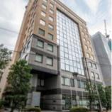 『Oneリート投資法人が南大塚ビルの優先交渉権を取得』の画像