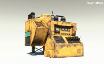 Gear Grinder v1.10