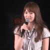 【速報】永尾まりやが卒業発表