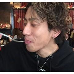 食べログ☆