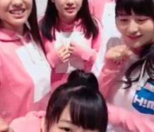 『【動画】モーニング娘。'17 LINE LIVE!』の画像