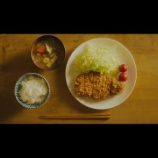 『SEKAI NO OWARI 『サザンカ』歌詞の意味』の画像