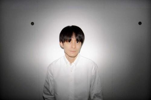 元関ジャニ・渋谷すばる、今秋ソロCD発売、公式ファンクラブも立ち上げのサムネイル画像