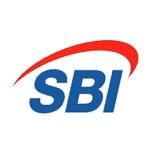 『SBIホールディングス(8473)-JPモルガンアセットマネジメント(重要な契約の変更)』の画像