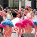 第11回渋谷音楽祭2016 その28(ふわふわ)