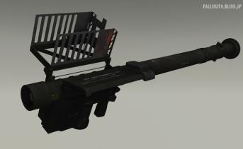 FIM-92 Stinger v1.1