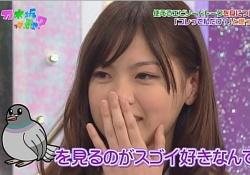 すごw 「乃木坂って、どこ?」が再放送してほしいバラエティ15位にランクイン!!!