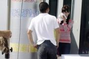 【中国】韓国でだまされる旅行客が続出、タクシーは遠回り、宿泊先はぼったくり