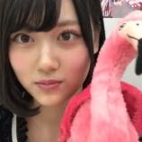 『【乃木坂46】山下美月『20th選抜発表はまだないです!シングルはまだまだ先・・・』』の画像