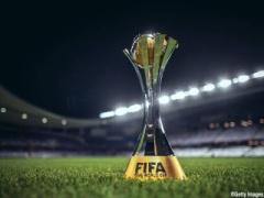 もうじき始まるサッカーのクラブW杯って開催する価値なくね?