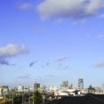 郡山市の順位は果たして!?『いい部屋ネット 街の幸福度&住み続けたい街ランキング2021<福島県版>』発表!※大東建託株式会社調べ。