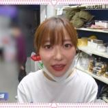 『[イコラブ] 『キミは=LOVEを愛せるか!!』に、指原莉乃Pサプライズ登場!!』の画像