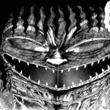 【速報】地獄先生ぬ~べ~で一番怖かった妖怪、2ちゃん民の9割が一致