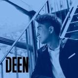 『Digital Single Review:DEEN「そばにいるだけで」』の画像