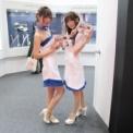 東京モーターショー2011 その42(東海理化)