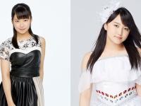 【モーニング娘。'17】野中美希「『大好きだから絶対に許さない』を歌う事になって真っ先に鞘師里保さんに電話しました! そしたら『たのんだよ』って!」
