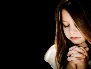 【外国人】なぜ日本人は無宗教でも平気でいられるのか?